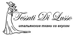 logo-copy2